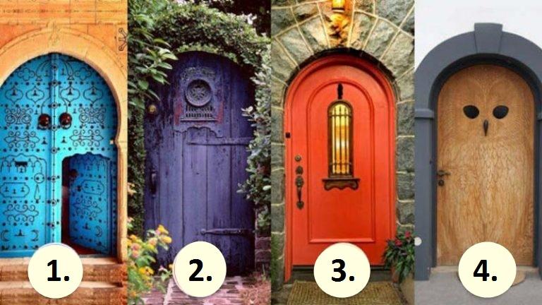 1-izberete-vrata-koja-vodi-kon-srekjata-i-doznajte-shto-vi-podgotvila-sudbinata-www.kafepauza.mk_