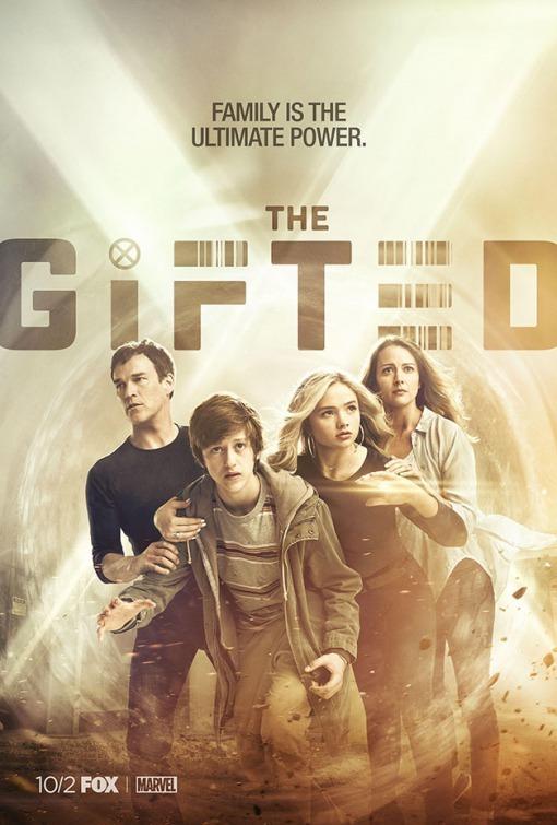 (1) tv-serija-nadareni-the-gifted-