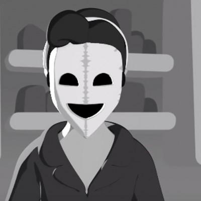 Убави луѓе: Дистописки анимиран филм што ќе ве замисли и ќе ви ги отвори очите