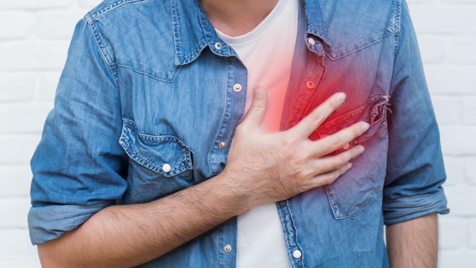 1-vnimavajte-na-ovie-8-znaci-bidejkji-tie-se-javuvaat-eden-mesec-pred-infarktot-www.kafepauza.mk_
