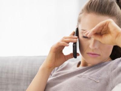 За сите интроверти: Како да го намалите стресот предизвикан од телефонските разговори?