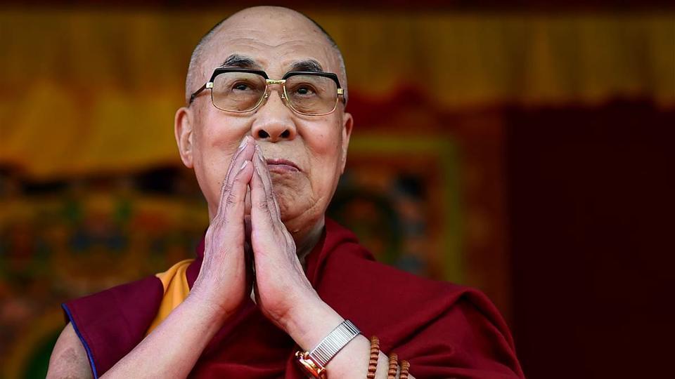 10-ubavi-zhivotni-lekcii-od-dalaj-lama-kafepauza.mk