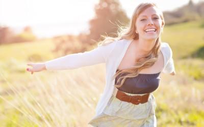 25 непријатни работи кои треба да ги запомните за да не ви биде криво за вашите 20-ти