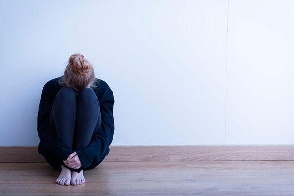 20 начини на кои поп културата ја прикажува депресијата на погрешен начин