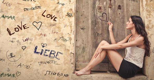 5 прашања што треба да си ги поставите доколку очајно посакувате да најдете љубов