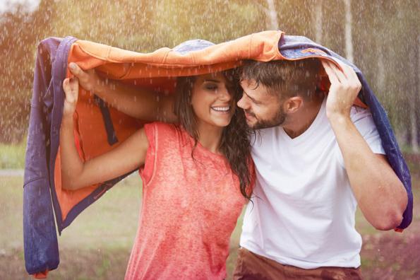 6 знаци дека сте подготвени за зрела и сериозна врска