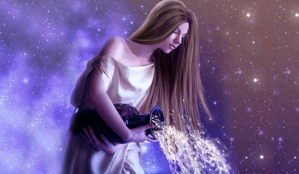 Чудесни и свои: Жените родени во овој хороскопски знак се секогаш чекор пред сите