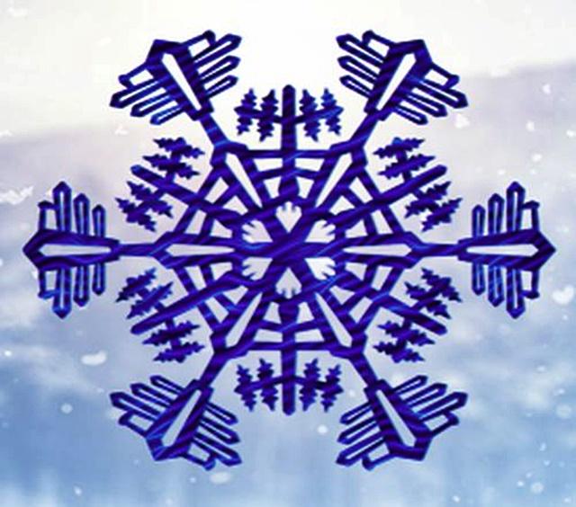 2-izberete-snegulka-i-otkrijte-koja-nesrekja-ve-sledi-od-minatiot-zhivot-www.kafepauza.mk_