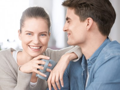 Нова линија на Eucerin® DermoPure – за почиста и мазна кожа