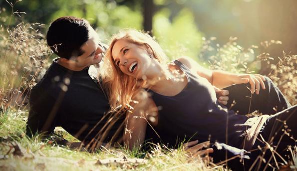 Вистинска љубов е кога мотивирате некого да стане подобар, без да го форсирате да се промени