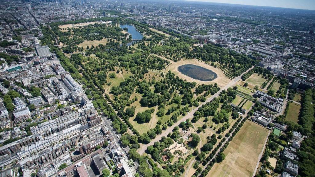 (2)dali-london-kje-bide-prviot-grad-nacionalen-park-kafepauza.mk