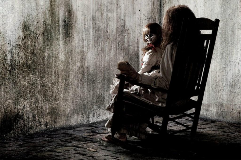 (2)shto-gi-inspiriralo-najpoznatite-horor-filmovi-kafepauza.mk