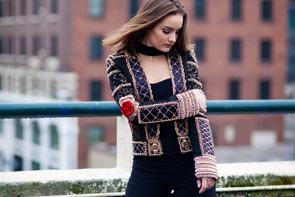 3-3-najgolemi-esenski-modni-trendovi-i-kako-tie-navistina-se-nosat-www.kafepauza.mk_