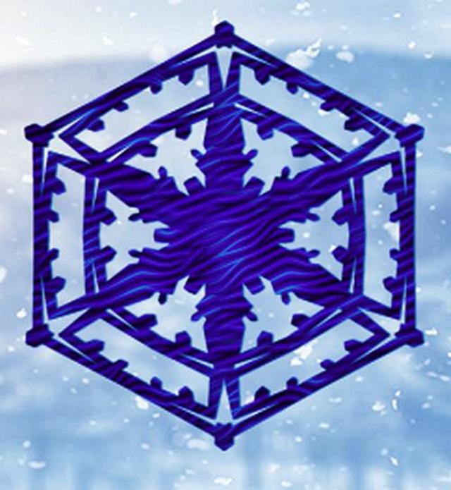 3-izberete-snegulka-i-otkrijte-koja-nesrekja-ve-sledi-od-minatiot-zhivot-www.kafepauza.mk_