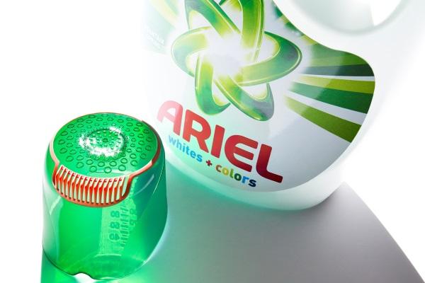 3-prashok-kapsuli-ili-techen-koj-detergent-e-najdobra-opcija-za-vas-www.kafepauza.mk_