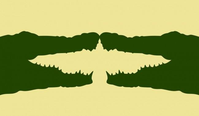 (3)test-so-sliki-prvoto-neshto-koe-kje-go-zabelezhite-otkriva-mnogu-za-vashiot-karakter-kafepauza.mk