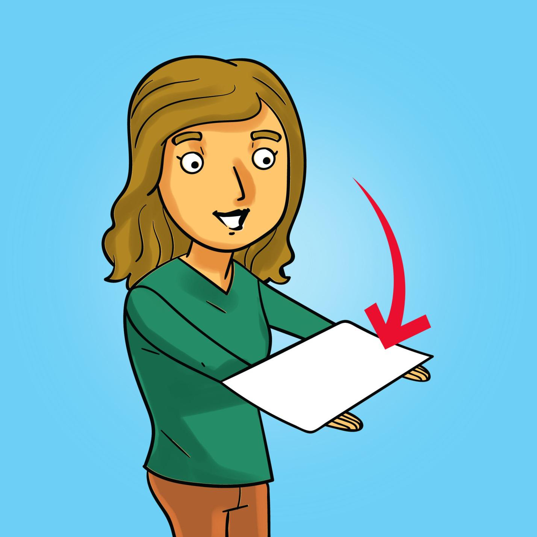 4-otkrijte-kolku-ste-zdravi-so-pomosh-na-ovie-5-lesni-testovi-www.kafepauza.mk_