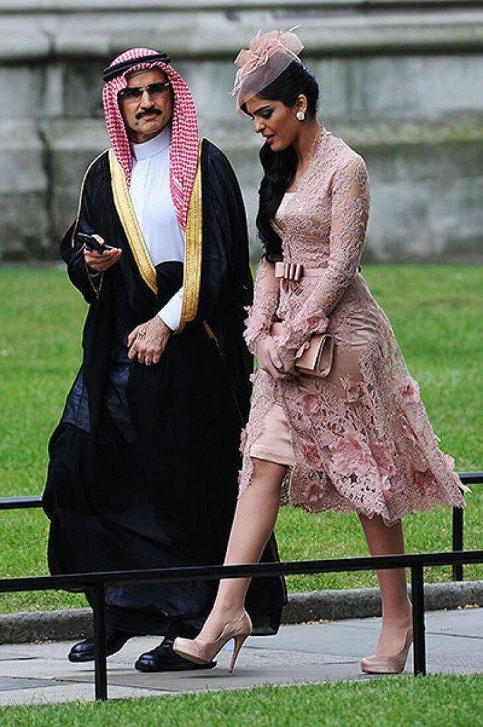 4-saudiskata-princeza-amira-e-novata-modna-ikona-www.kafepauza.mk_