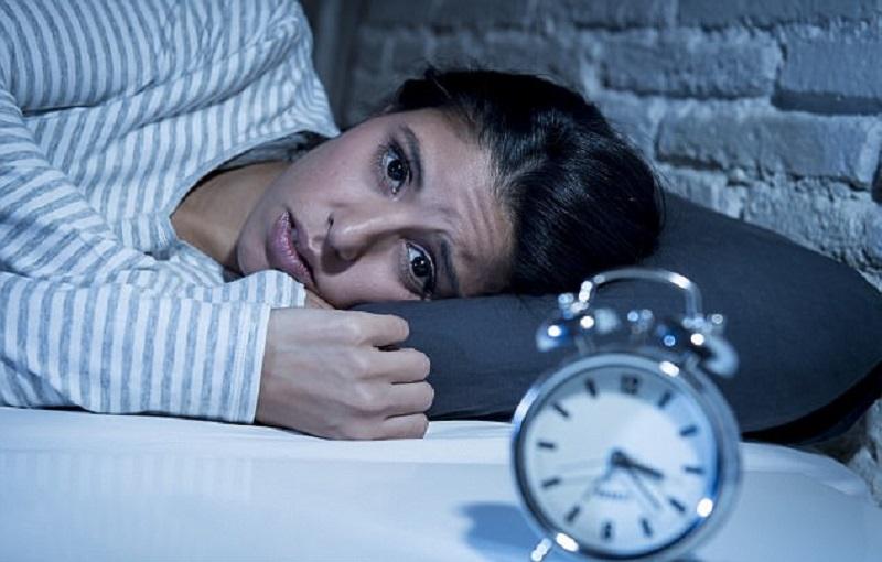 4-vnimavajte-na-ovie-8-znaci-bidejkji-tie-se-javuvaat-eden-mesec-pred-infarktot-www.kafepauza.mk_