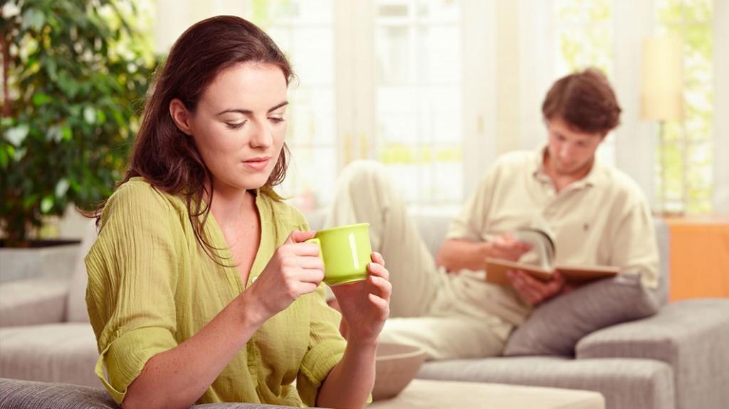 6 знаци кои покажуваат дека вашата љубов не е вистинска