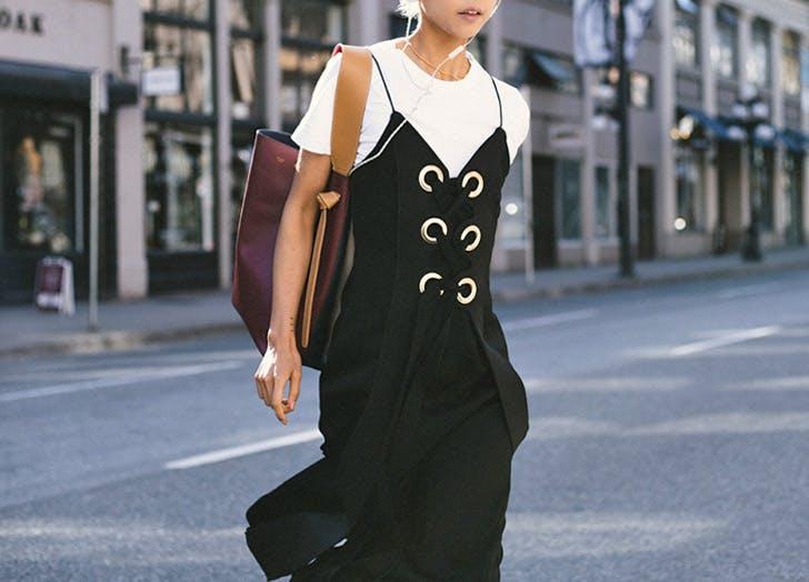 8-10-modni-trikovi-koi-kje-ve-pretvorat-vo-modna-dzvezda-www.kafepauza.mk_