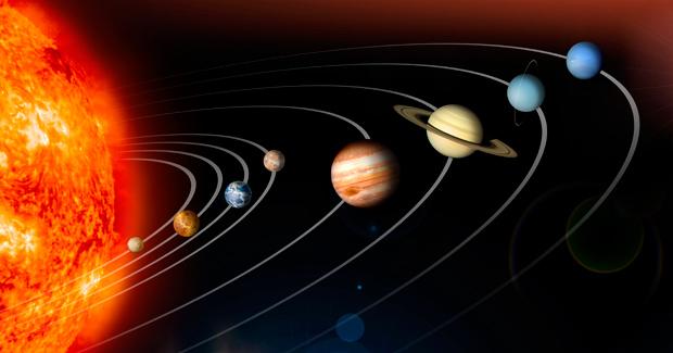 sega-mozhete-da-istrzhuvate-drugi-planeti-so-google-maps-kafepauza.mk