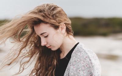 13 работи што повредените девојки несвесно ги прават