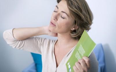 4 митови за менопаузата во кои не треба да верувате