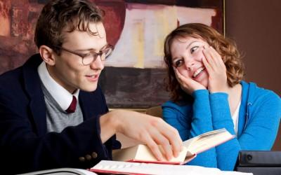 5 причини зошто нѐ привлекуваат луѓето со кои не би требало да започнеме врска