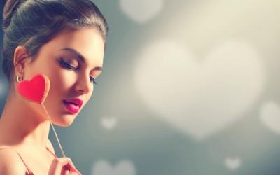 Дознајте кои се 5-те навики на најпривлечните жени