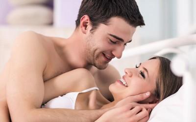 Драги дами: Чувајте го мажот кој не е себичен во кревет и знае како да ви пружи задоволство