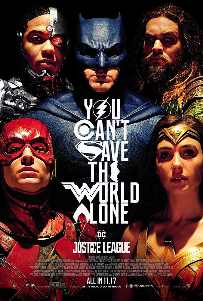 (1) film-liga-na-pravdata-justice-league-www.kafepauza.mk