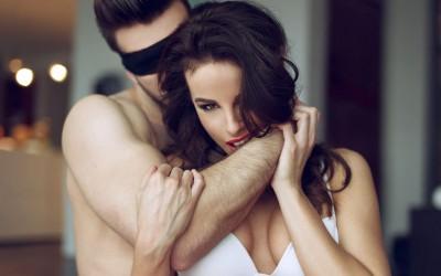 Сексот во 30-тите години е најдобар: 9 докази дека сте сексуално созреани