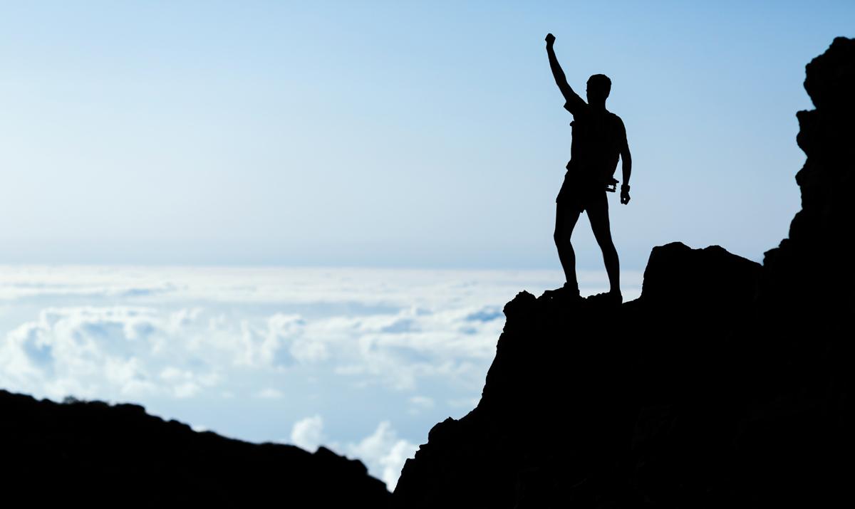 Што треба да направи секој хороскопски знак за да постигне успех во 2018 година?