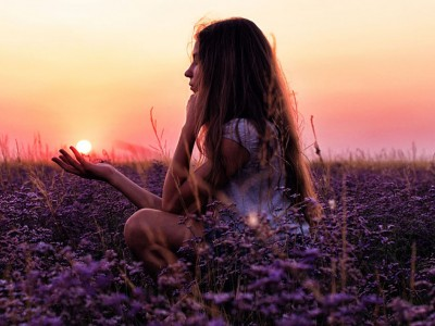 Силата не зависи од интензитетот на емоциите: Тоа што сте чувствителни не значи дека сте слаби
