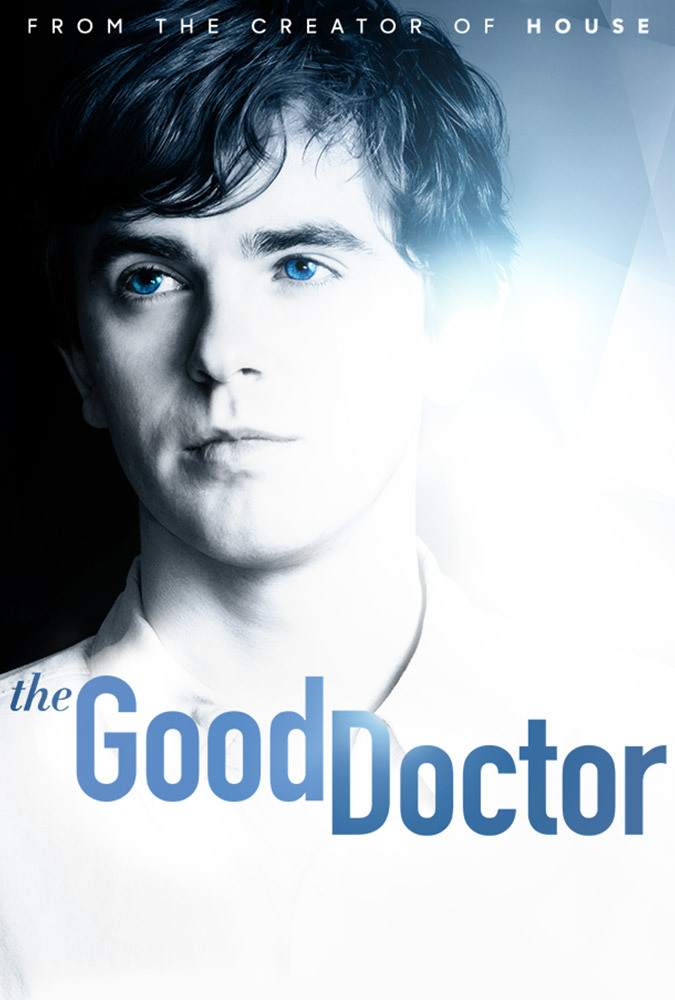 (1) tv-serija-dobriot-doktor-the-good-doctor0www.kafepauza.mk