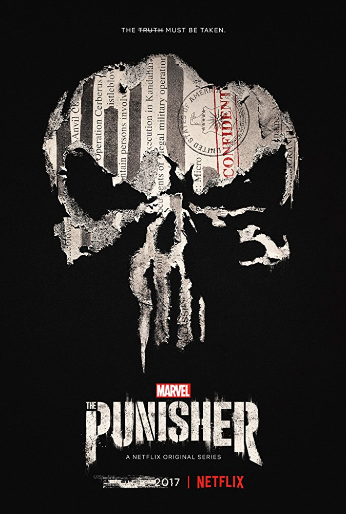 (1) tv-serija-panisher-punisher-www.kafepauza.mk