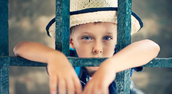 Дали вашето дете покажува симптоми на психопатија? 4 знаци на кои треба да обрнете внимание