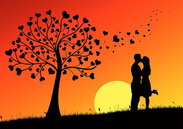 Каков ќе ви биде љубовниот живот во 2018 година според месецот на раѓање?