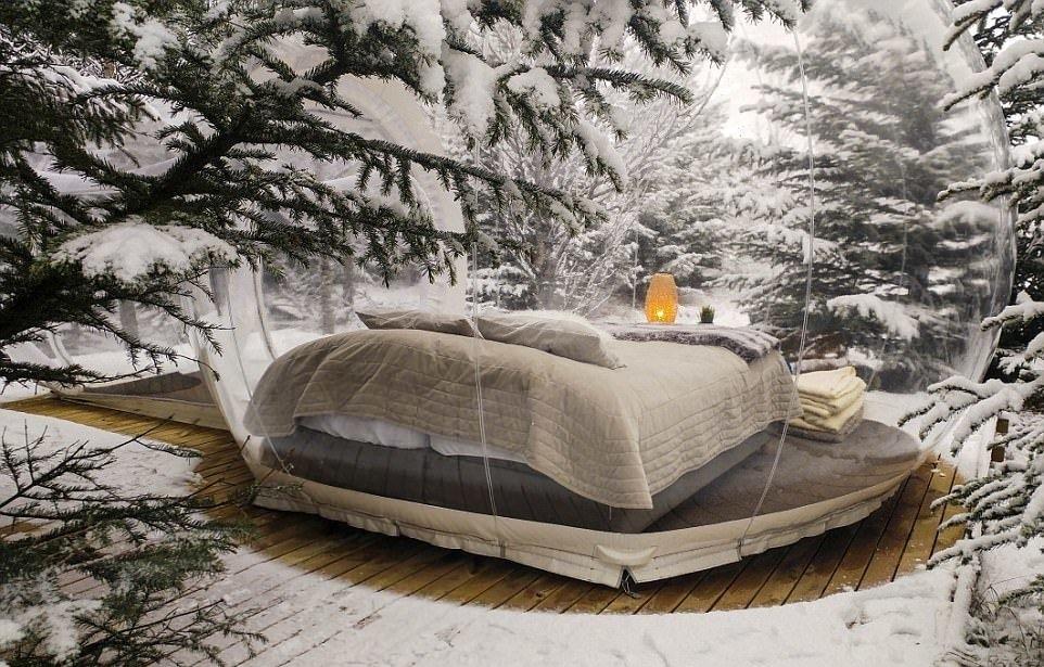 (2)poglednete-go-neverojatniot-hotel-meur-vo-island-kafepauza.mk
