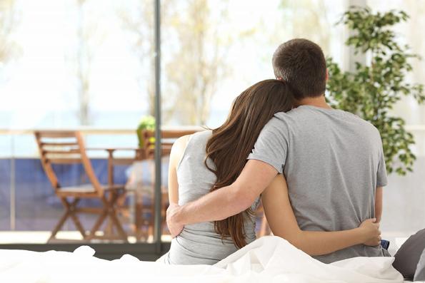 10 вистински подароци на љубовта што ќе ја зацврстат вашата врска