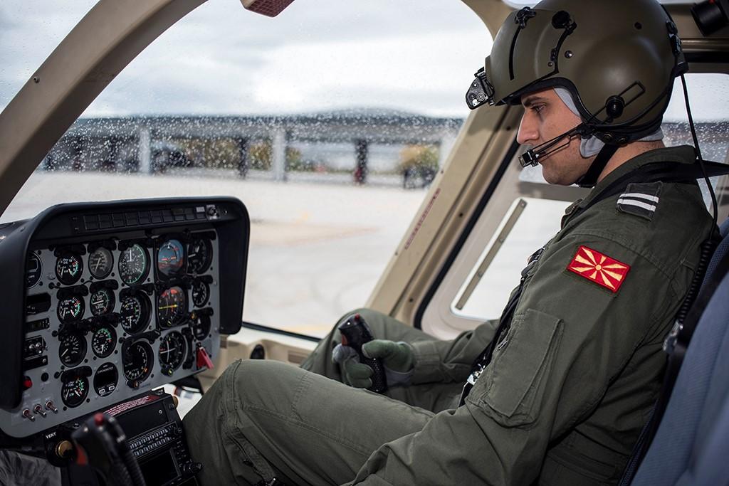 (3) kako-da-stanete-pilot