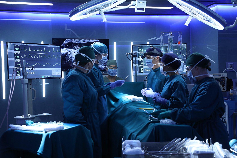(4) tv-serija-dobriot-doktor-the-good-doctor0www.kafepauza.mk