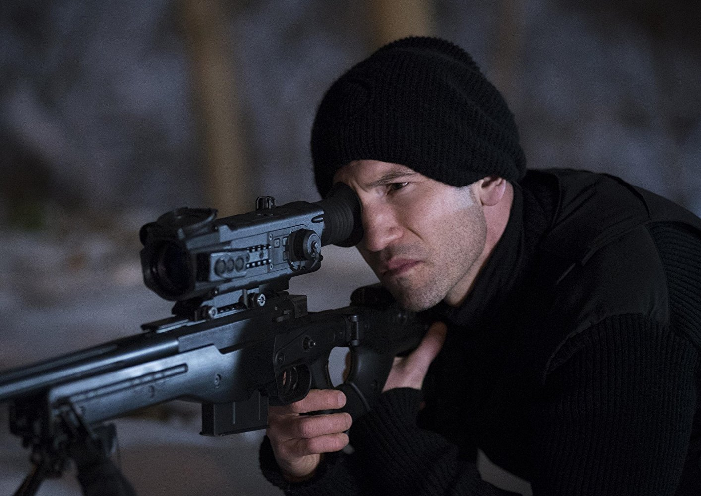(5) tv-serija-panisher-punisher-www.kafepauza.mk