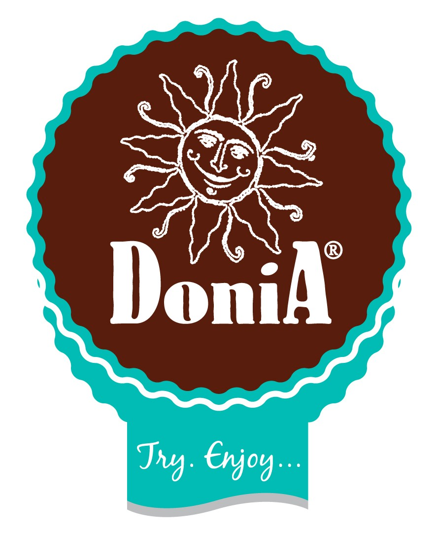 donia-prilep-nagradena-za-10-godini-kontinuirani-opshtestveno-odgovorni-praktiki (1)
