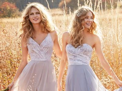 7 мисли што им поминуваат низ глава на девојките чија пријателка наскоро ќе се омажи