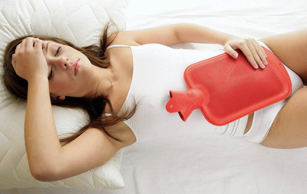1-dali-gi-pravite-ovie-9-raboti-pogreshno-za-vreme-na-menstruacijata-www.kafepauza.mk_