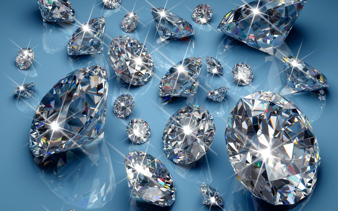 1-interesni-fakti-sѐ-shto-ne-ste-znaele-za-dijamantite-www.kafepauza.mk_