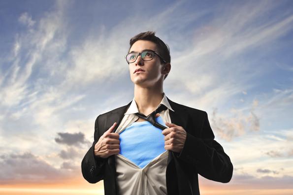 Модерни суперхерои: Кои супермоќи треба да ги поседуваат младите за да преживеат во урбаната џунгла?
