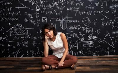 Можете ли да го решите овој едноставен математички проблем што го збуни Интернетот?